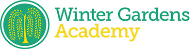 Winter Gardens Academy